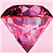 Portfolio Filler Ruby