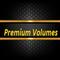 Premium Volume