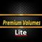 Premium Volumes Lite