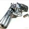 Revolver Forex