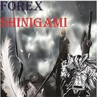 Shinigami Avenger