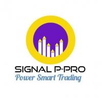 Signal Power Pro