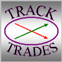 TrackTrades