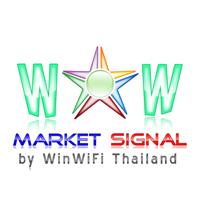 WOW Market Signal