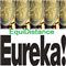 Euro Eureka EquiDistance