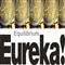 Euro Eureka Equilibrium MT4