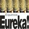 Euro Eureka Equinox MT4