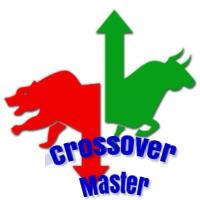 MACrossOver Master