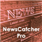 NewsCatcher Pro for MT5