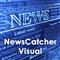NewsCatcher Visual