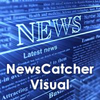 NewsCatcher Visual MT5