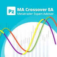 PZ MA Crossover EA