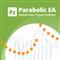 PZ Parabolic SAR EA