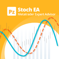 PZ Stochastic EA