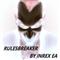 RulesBreaker