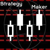 Strategy Maker