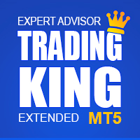 Trading King Extended MT5