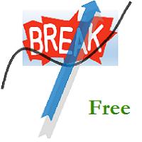 Break Average Free