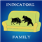 Indicators Family