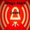 Mega Alert Level