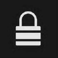 Profit Lock ATR