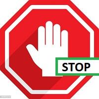Trailing Stop MA2