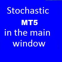 VAStochastic MT5