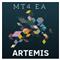 Artemis MT4
