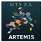 Artemis MT5