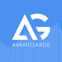 AvanteGarde Grid