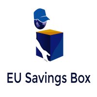 EU Saving Box EA