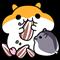 Hamster MT5