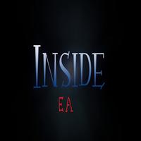 Inside EA