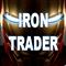 Iron Trader MT5