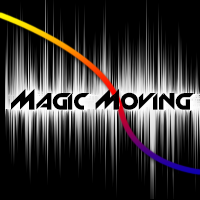 Magic Moving MT5