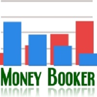 Money Booker
