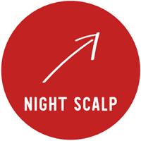 NightScalp