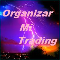 Organizar Mi Trading Con Extra Poderes Ideal MT4