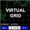 Virtual Grid MT5