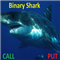 Binary Shark