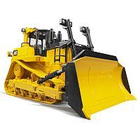 Buldozer MT5