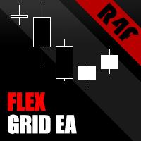 Flex Grid EA