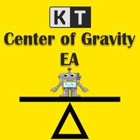 KT COG Robot MT5