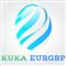 Kuka EURGBP