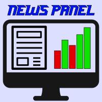News Panel