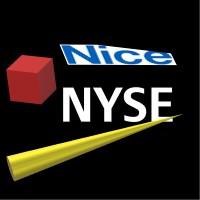 NiceNyse