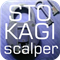 StoKagi Scalper