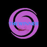TheWinnerTurtle