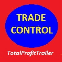 TotalProfitTrader
