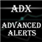 ADX Advanced Alerts